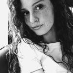 Chiara Comin