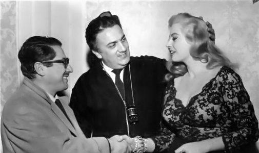 Fellini e la critica cattolica