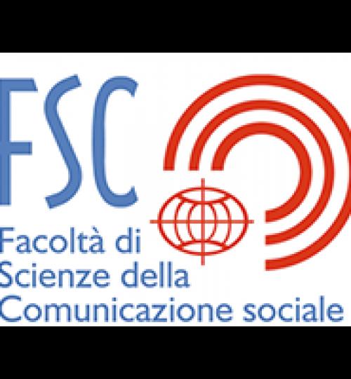 FSC-2.png